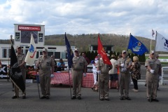 Valley_Color_Guard_Main